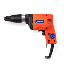 Atornillador Industrial Profesional 400w c/Reg Profundidad