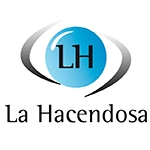 LA HACENDOSA