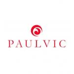 PAULVIC