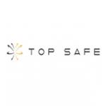 TOP SAFE
