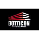 BOTTICON