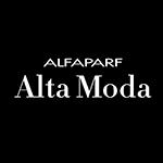 ALFAPARF ALTA MODA