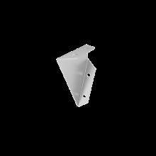 Mensula De Acero Inox. M150