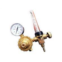 Valvula Reductor De Presịn Junior Atal-argon C/caudaĺmetro
