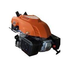 Motor A Explosion 5hp Vertical Kushiro