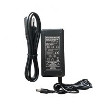 Cargador 36v Para Bateria Monopatin Electrico Kushiro Esc001