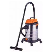 Aspiradora Lusqtoff Polvo / Agua 1200 W