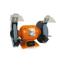 Amoladora De Banco 375w Ab-375 Lusqtoff