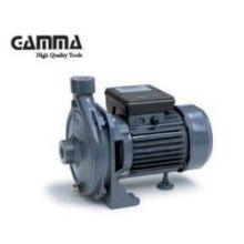 Bomba Centrifuga Gamma 3/4 Hp 30 Metros