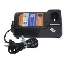 Cargador Ultra Rapido Argentec Para Baterias De Atornillador
