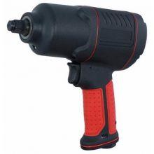 Pistola Llave De Impacto 1/2 Profesional  610 Nm