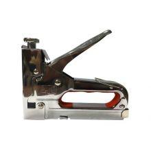 Engramp Manual Acero 14mm