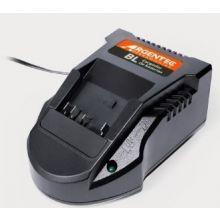Cargador para Baterias BI1813 2.6 Amp Argentec