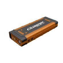 Cargador/arrancador De Batería Multif. 300a Pq-500 Lusqtoff