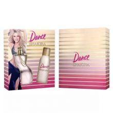 Shakira Dance Kit - Perfume 50ml + Desodorante Aerosol 150ml
