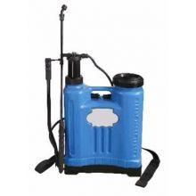 Pulverizador Mochila 16 Litros Bomba Presión Oferta Jardin