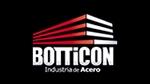 BOTTICON