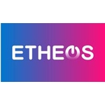 ETHEOS