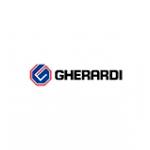 GHERARDI
