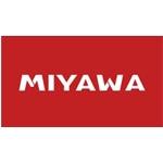MIYAWA